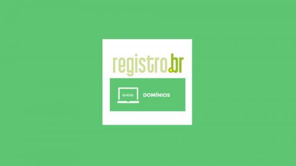 Como alterar o DNS no Registro BR?